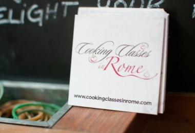 cooking-class-rome